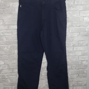 Carhartt Fire Resistant Pants
